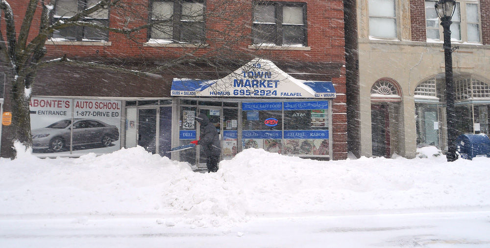 Blizzard Of 2015  Gallery  Thesunchroniclem. University Of Memphis Homepage. Press Release Email Template Earning A Phd. Workers Compensation Benefits California. Dental Hygienist Salary Houston Tx. Laptops In The Classroom Branford Hall Career. Office Cleaning Companies Nyc. Low Cost Alarm Monitoring Learning Seo Online. How Can I Accept Credit Cards