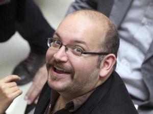 Mideast Iran Reporter