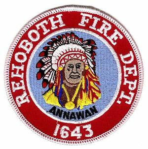 Rehoboth-Fire-Patch