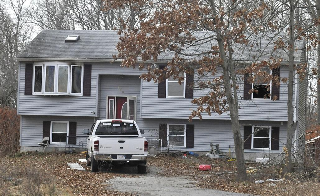 Woman critically injured in rehoboth house fire the sun for Rehoboth house