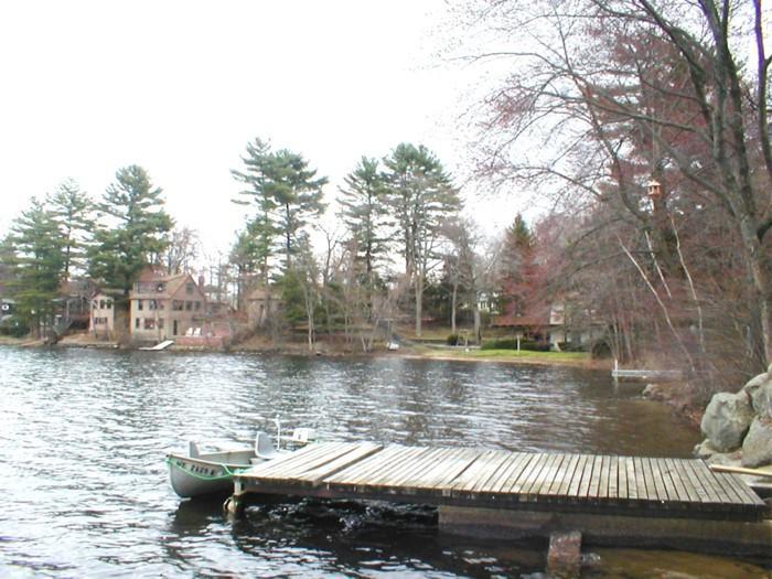 bungay lake 2
