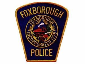 foxboro-police-patch