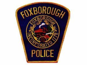 foxboro-police-patch