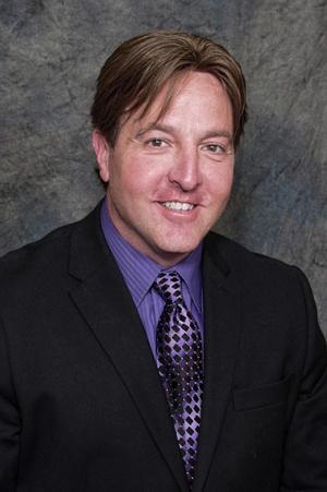 John Picini