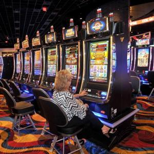 Plainville ma casino opening