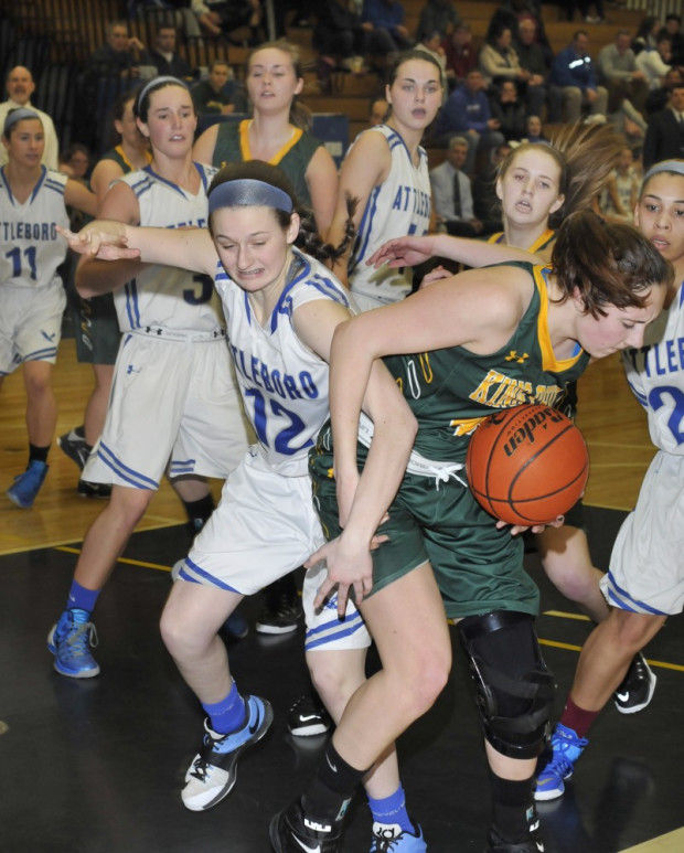 attleboro girls Relive the 2017-18 attleboro bombardiers girls basketball season maxpreps has their 24 game schedule and results, including links to box scores and standings.