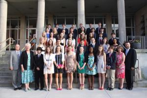 Meet Mercymount Country Day School Grads The Sun