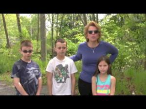 The 10th Annual City of Attleboro River Clean Up