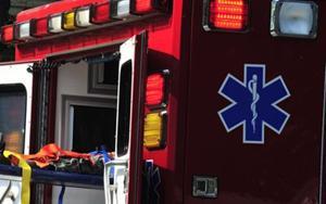 MVA Generic Ambulance WEB