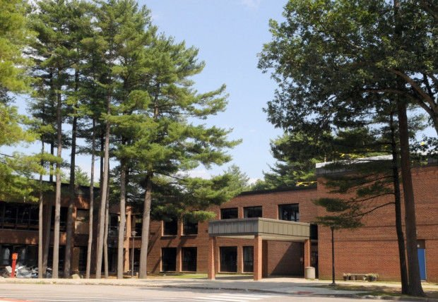 Official: Foxboro teacher ranks are actually lower | Communities ...