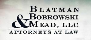 Blatman law