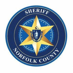 Norfolk sheriff warns of phone scams - The Sun Chronicle ...