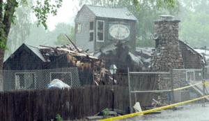 Grist Mill Aftermath 062512 GN