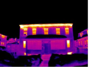na thermal imaging