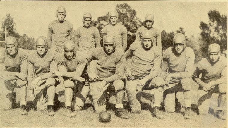 ahsfootball19371