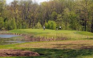 Future of Plainville golf club in doubt