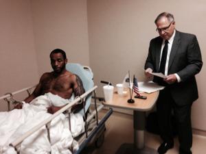 hospital arraignment (3)