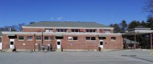 rehoboth Palmer River School 040