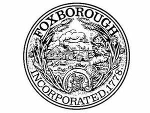 Foxboro-town-seal