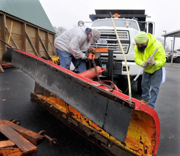 For Snowplow Drivers, The Job Goes On And On  Local News. Ira To Pay For College Coffee Mugs With Logos. Internet Service Providers Atlanta Ga. Cloud Computing Vendors Comparison. Small Business Advocacy Chicago Culinary Arts. American Family Insurance 6000 American Parkway Madison Wi 53783. State Farm Shelbyville Tn Student Tour Groups. Performance Testing Parameters. Merchant Services No Monthly Fee