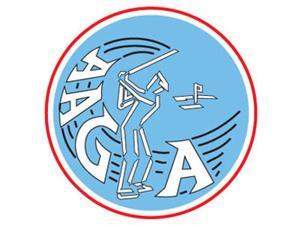 AAGA Logo