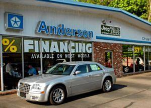 longtime car dealership sold to tarbox motors the sun chronicle local news