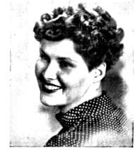 Dorothy Fredette - Attleboro HS