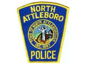 NA police