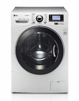 18144-LG_Smart_Washing_Machine