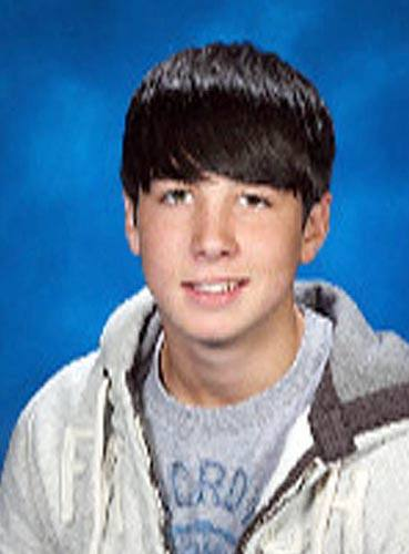 Attleboro High School mourns death of student - The Sun Chronicle