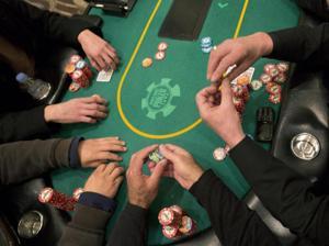 casino2_generic
