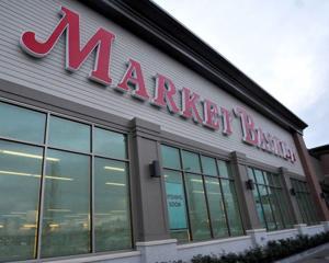 Market Basket SA Update