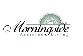 Morningside Assisted Living