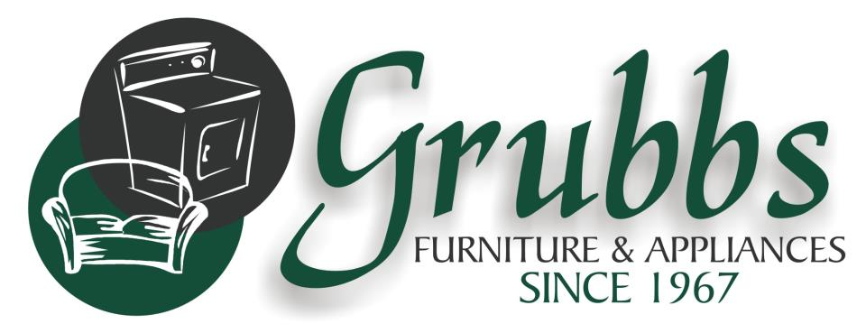 Grubbs Furniture & Appliances