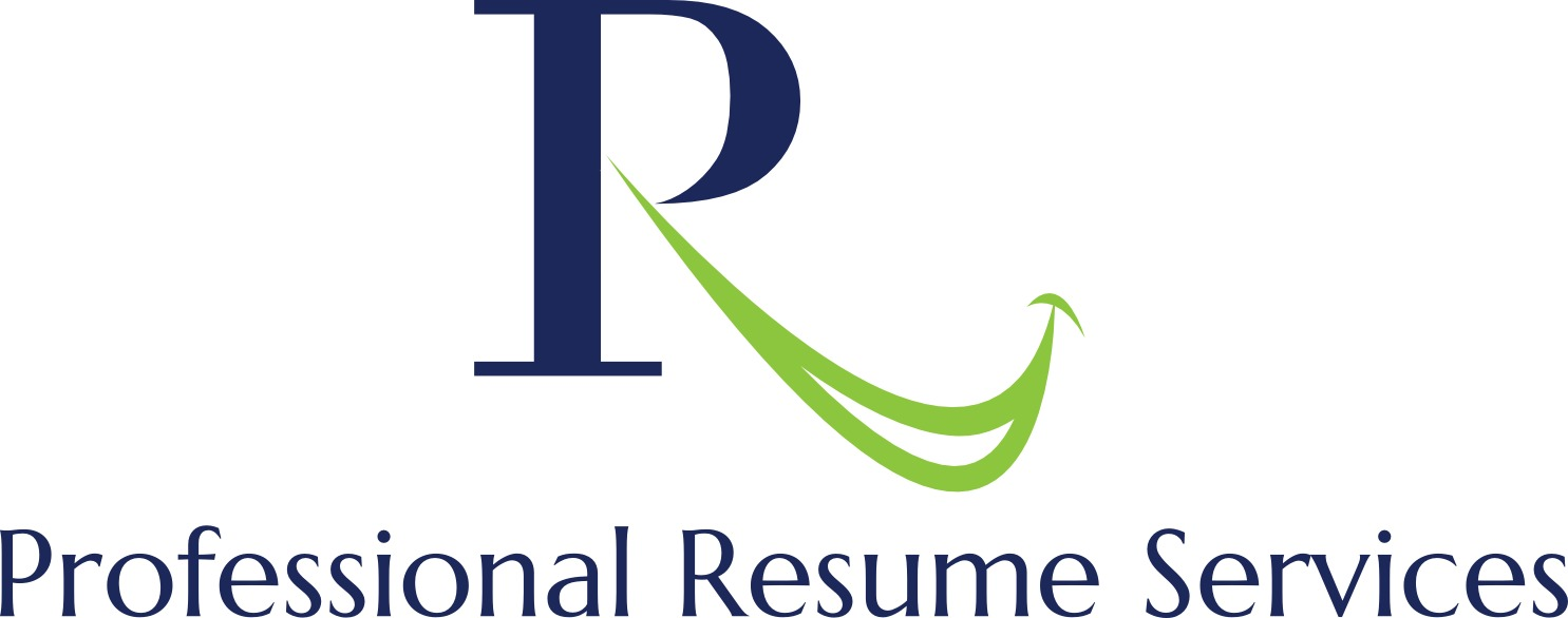 professional resume writing services in bangalore