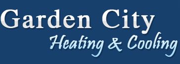 Garden City Heating And Cooling, Inc.