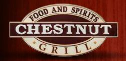 Chestnut Grill