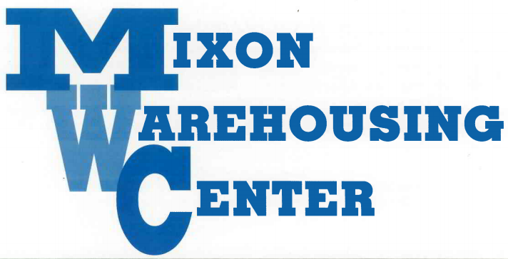 Mixon Warehousing