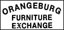 Orangeburg Furniture Exchange