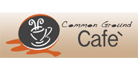 Cornerstone's Common Ground Cafe