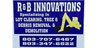R&B Innovations, LLC