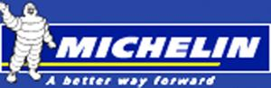 Michelin making airless tires at its 10th S.C. plant