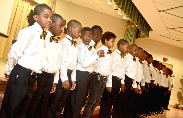 am i my brother keeper essays In 2015 the my brother's keeper alliance (mbk alliance) was launched, inspired by my brother's keeper, to scale and sustain this mission in late 2017, mbk alliance became an initiative of the obama foundation.