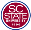 SCSU trustees approve $1M for scholarships