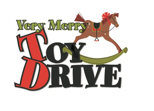 Toy Drive Clip Art : T d chamber join for christmas toy drive local
