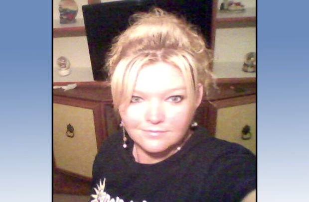 hunnewell single men Chat online in hunnewell, united states with over 330m members on badoo, you will find someone in hunnewell make new friends in hunnewell at badoo today.