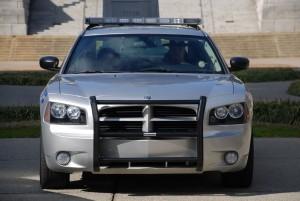 Motorist  killed  in crash