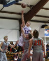 High School Hoops