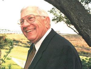 Former S.C. Gov. James Edwards dies at age 87