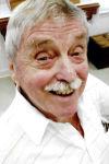 Harry A. Renau